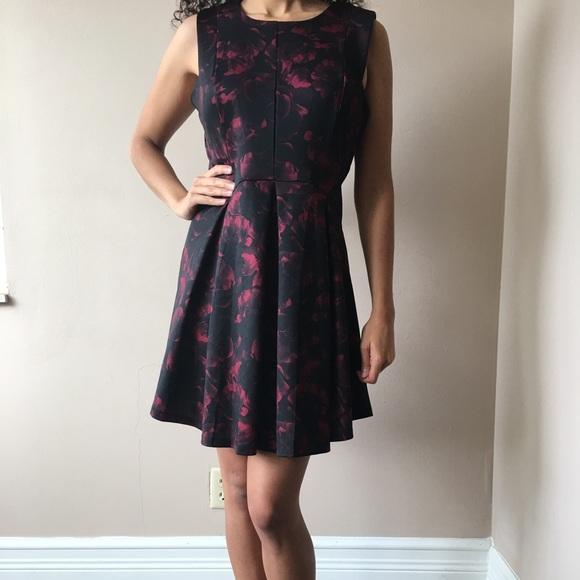 HeartSoul Dresses & Skirts - Midi dress
